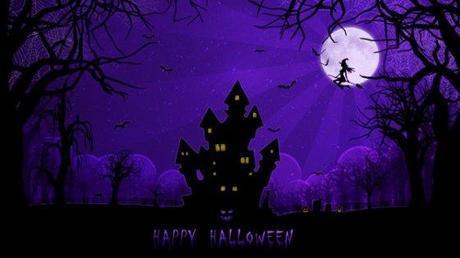 halloween-wallpaper-gratuit-happy-spooky-halloween