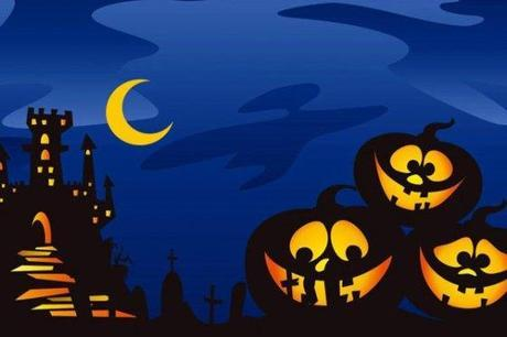 halloween-wallpaper-gratuit-halloween-funny