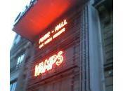 01.10.2013 Paris