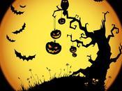 Films Tons d'Halloween