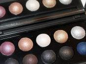 recherche palette maquillage rêves