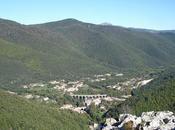 Hydroélectricité achève grand chantier dans Haute Vallée l'Aude