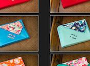 Fille Chine Collection Automne-Hiver 2013/2014 c'est parti