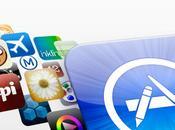 Test l'application BWIN Casino iPhone Avis