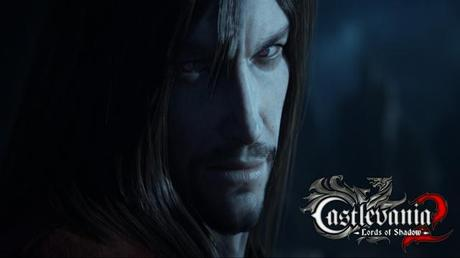 Castlevania: Lords of Shadow 2 : des infos pour Halloween