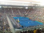 Djokovic: Nadal meilleur cette année