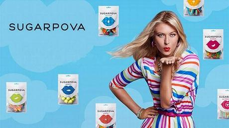 play_e_sugarpova_gb1_576