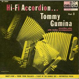 tommy-gumina-whats-new-decca.jpg