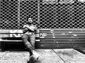 Mick Jenkins Roots (Video)