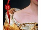 sorties Harlequin Historiques Décembre 2013
