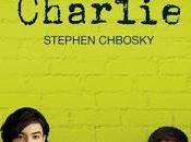 monde Charlie Stephen Chbosky
