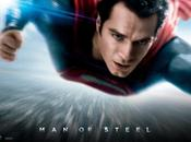 {Concours Blu-Ray} Steel