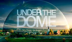 under-the-dome-image1.png