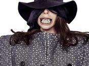 "Lady Gaga déguisée monstre pochette prochain single ""Dope"""