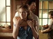 Bande Annonce Kate Winslet prise otage Josh Brolin dans Last Days Summer