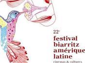 Impressions festival Biarritz 2013 Palmarès complet