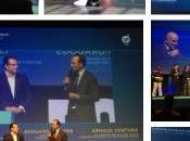 Forum l'économie positive marche