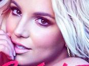 """""""Perfume"""", nouveau single Britney Spears manque cruellement d'énergie"""
