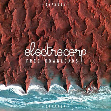 Electrocorp Free Downloads - october 2013