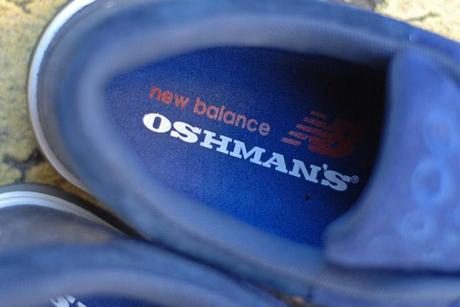oshmans-new-balance-1600-6