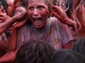 [News] Green Inferno premières images nouveau Roth
