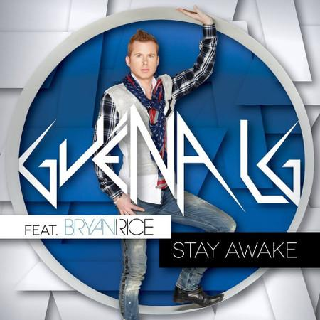 guena-lg-stay-awake-single-cover