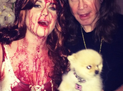 People meilleurs déguisements d'Halloween 2013