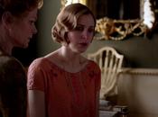 Critiques Séries Downton Abbey. Saison Episode