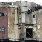 Forts Maunsell 05