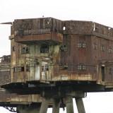 Forts Maunsell 04