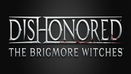 Dishonored GOTY (11)