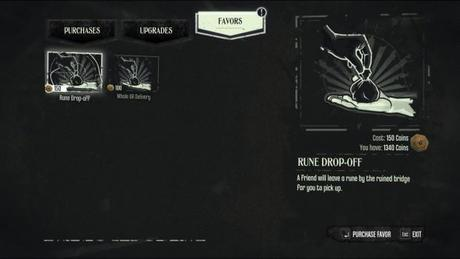 Dishonored GOTY (1)
