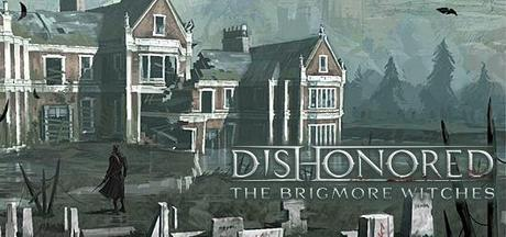 Dishonored GOTY (3)