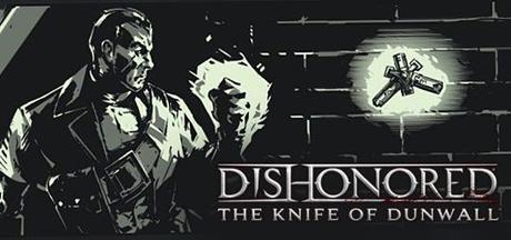Dishonored GOTY (2)