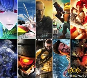 top-10-ps3-exclusives-01