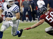 Sautons Conclusions: Colts-Texans