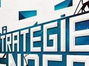 stratégie Ender, Orson Scott Card
