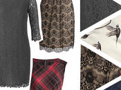 [Shopping] p'tites robes saison