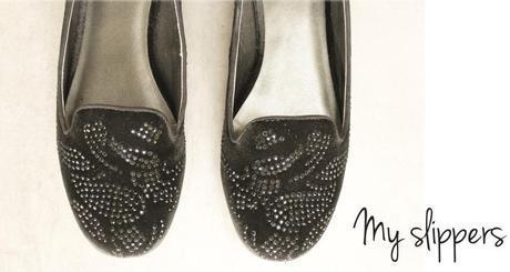 slippers, chaussure pantoufle tendance, tendance chaussure 2014, slipper bata