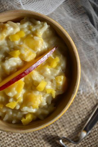 Riz-au-lait-de-coco-mangue-banane1.JPG