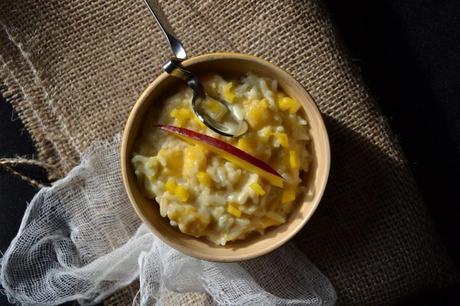 Riz-au-lait-de-coco-mangue-banane11.JPG