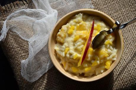 Riz-au-lait-de-coco-mangue-banane5.JPG