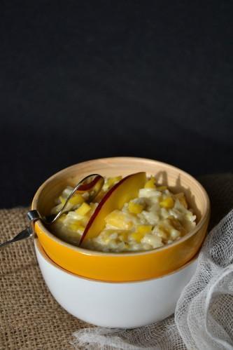 Riz-au-lait-de-coco-mangue-banane7.JPG