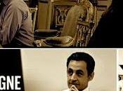 Sarkozy, nouvel ange téléréalité politique