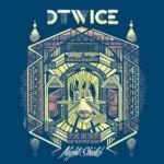 Dtwice