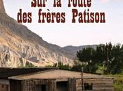 route frères Patison