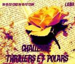 Logo Challenge Thrillers et polars.jpg