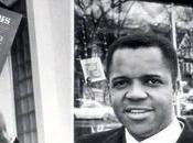 Levi's rend hommage label Motown