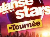 Vivez show Danse avec stars live Lorie Brahim Zaibat!