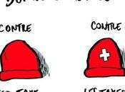 Bonnets rouges, taxes exilés